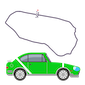 NPE-ft-race-car-1